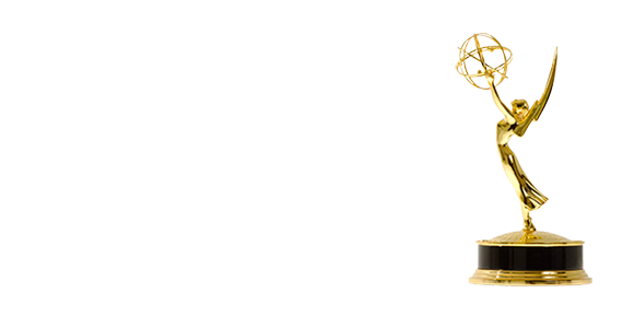 2018 Mid Altantic Emmy Winner for Overall Excellence